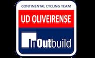 UD Oliveirense/ InOutBuild