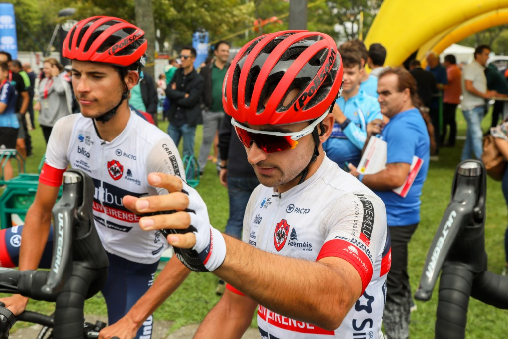 81ª Volta Portugal - Photo © João Fonseca Photographer