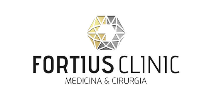 fortius