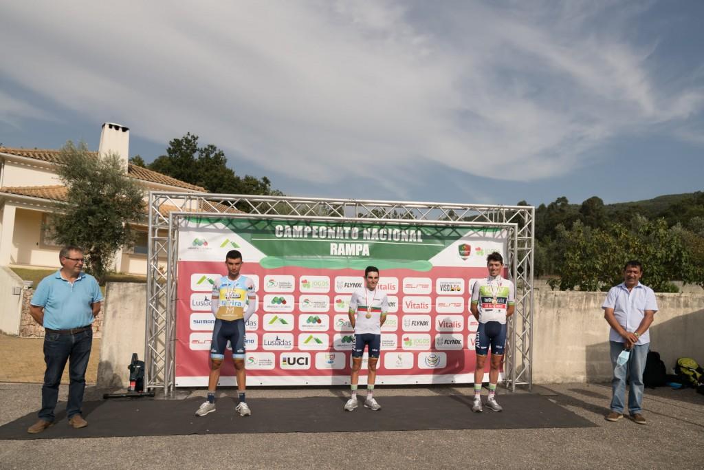 podio rampa 1