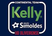 Kelly /Simoldes /UDO