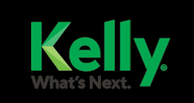 Kelly_FullColorTagline