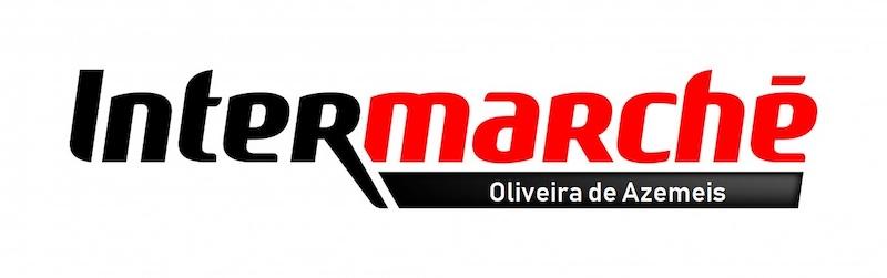 Logo_Inter_OAz